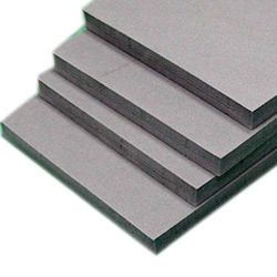 XLPE or Cross-linked Polyethylene Foam