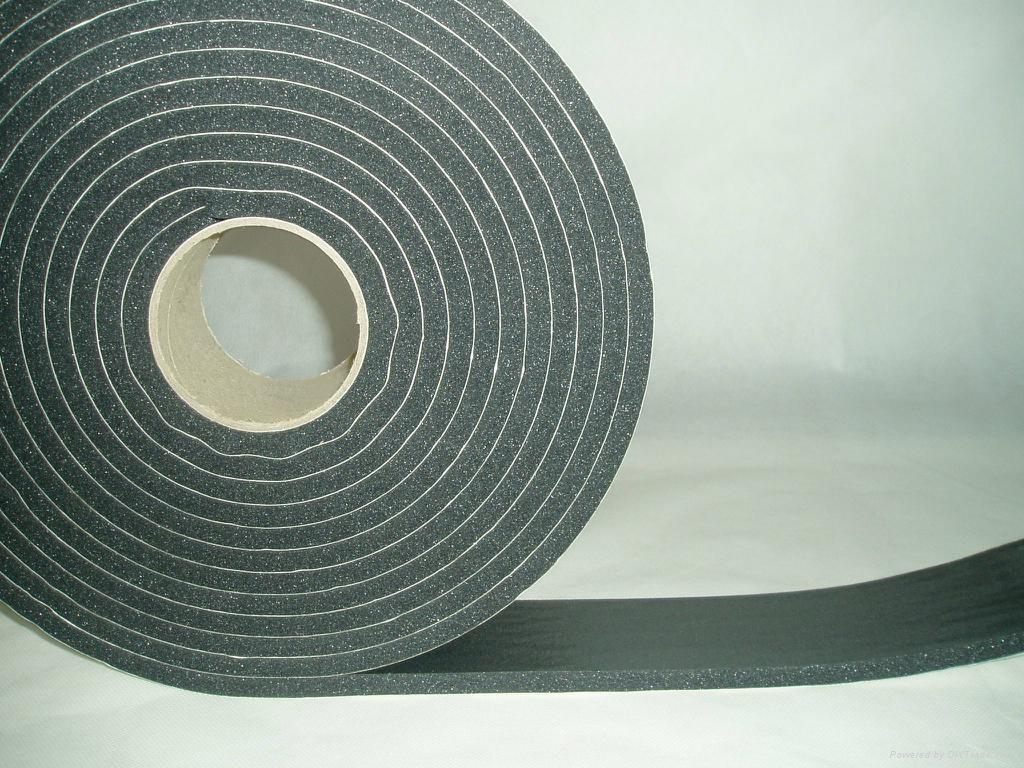 PVC (Vinyl) Foam