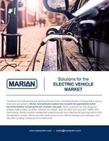 20190311-BrochureMarian-EVBattery-Web_Page_1
