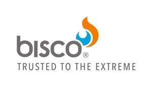 Bisco_Logo_1000px_RGB_171026