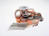 Marian Inc. EMI Shielding Materials Tape