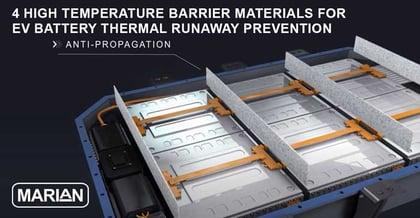 High-temperature-barrier-materials-battery-Marian