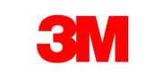 3M EMI Shielding Materials