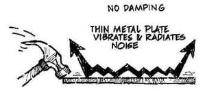 EAR damping pic1.jpg
