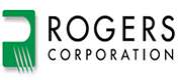 Rogers Corp EMI Shielding Materials