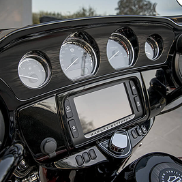 Infotainment Nav Silicone Gasket.png