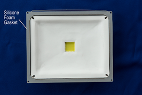 LED-Parts-Photos_Sil-Gasket.png