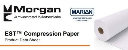 Morgan EST Paper