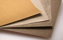 Marian Inc. EMI Shielding Materials Foils Films Fabric