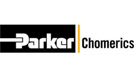 Parker-Chomerics EMI Shielding Materials