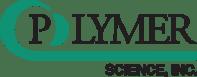 Polymer Science EMI Shielding Materials