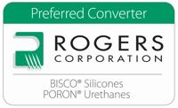 Rogers Preferred #3