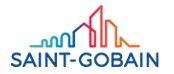 Saint-Gobain EMI Shielding Materials