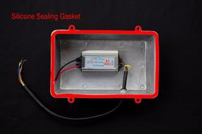Silicone-Sealing-Gasket.png