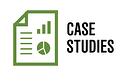 case-study-icon-1.png