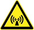 electromagnetic-field-98837_640.png