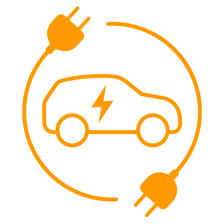 11 Considerations when Selecting Thermal Interface Materials for Electric Vehicle Li-ion Battery