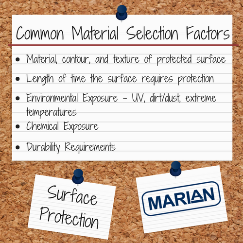 MaterialSelectionFactors_SurfaceProtection.png