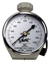 3 Common Misconceptions About Durometer